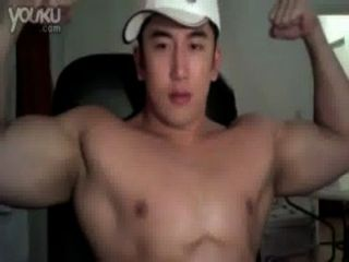 亞洲肌肉和bears.com