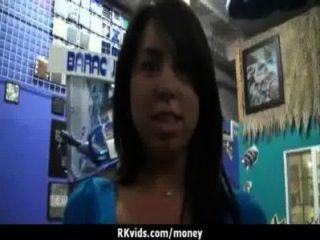 想做錢做錢6
