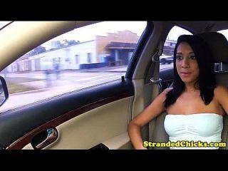 绞车拉丁美洲车手驾驶