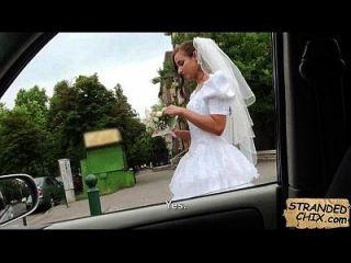 新娘他妈的随便的人,结婚后叫阿米拉阿达拉
