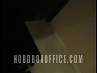 62.她的生日快乐疯狂的黑人青少年荡妇在她的生日猫爆炸贫民窟pornhub.com.mp4