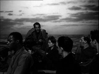 救生艇(1944)