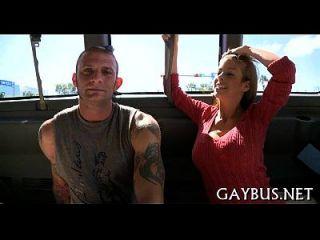 满足与同性恋者口服