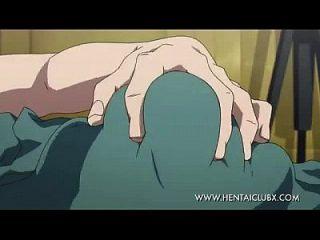 风扇服务ecchi ecchi动漫剧集1滑稽性感的戏剧