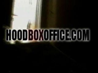 在被困的黑色bit子pornhub.com.mp4上报复