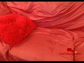 胖胖的荡妇红头发肛门玩具网络摄像头戏弄chattercams.net