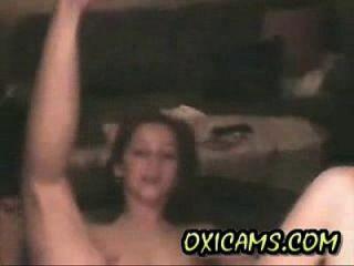 免费sexcam聊天直播(15)
