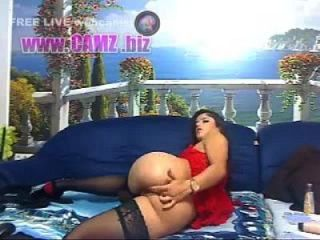linda latina culona metiendose juguete por el orto业余www.camz.biz