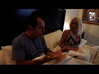 porno mexicano,esposa gabacha la pider por el culito !!