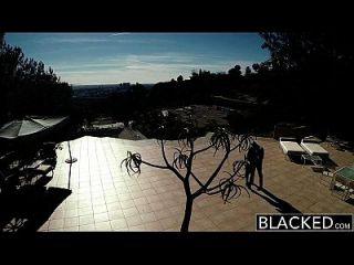 黑色大天然山雀澳大利亚宝贝安吉拉白色他妈的bbc