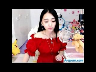中国sichuang美女女孩webcam -arcporn.com