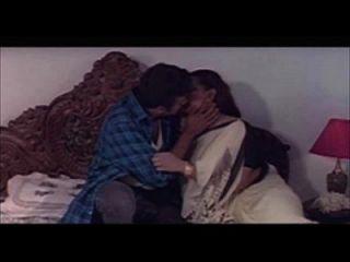 chinthamani kandamani卧室的场景
