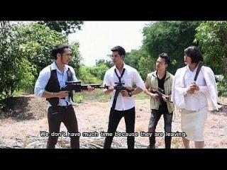 gthai电影15侏罗纪色情部分2