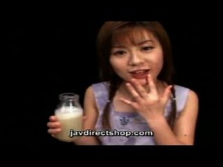 亚洲人喝一瓶暨