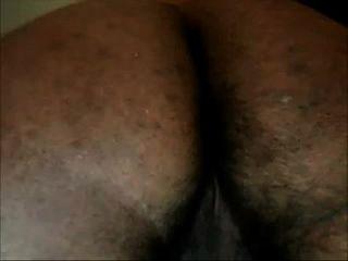 毛茸茸的印度屁股2