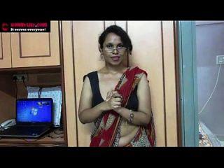 印度色情老师角质百合
