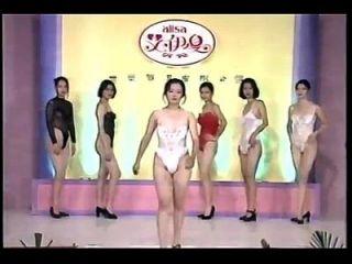 台湾3永久内衣秀03