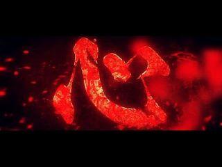 kunoichi 2秋天的shrinemaiden拖车