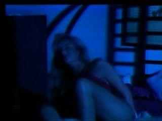 吸血鬼层(1992)全影片