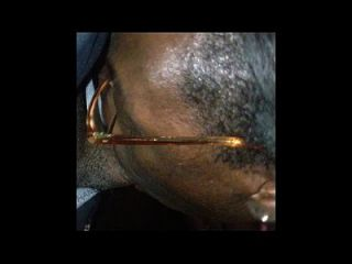 非洲人与donk吸吮他妈的和面部