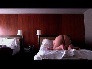 中国妓女在芝加哥jessica leelee他妈的和屁股用破坏的避孕套