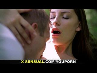 youporn x感性的爱像亚当和前夕