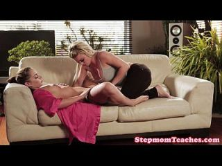 stepmommm(1)