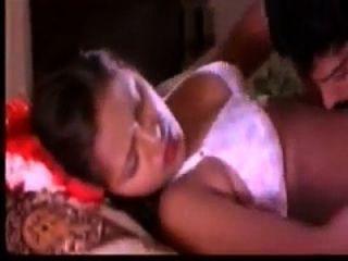 印度mallu女孩的热点