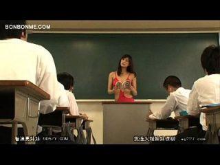 角质老师勾引学生01