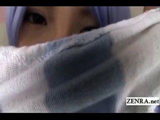 日本女学生cosplay sumire matsu香味恋物癖