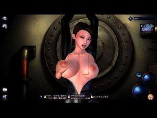性感间谍他妈的(yabuki ryoko 3d无尽)