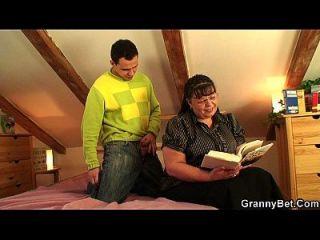 胖妈妈orm ch。。。。。。