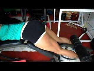 alicilene malhandoflexãode pernas baixe meus视频e fotos:http://adf.ly/1