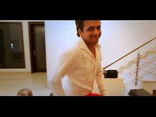 印度女主播印象最热门的浪漫视频歌曲显示胸部