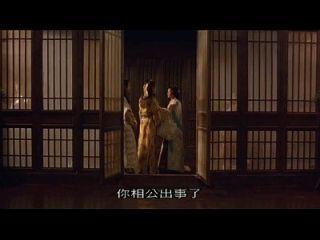 金瓶梅禁止传说性与筷子2