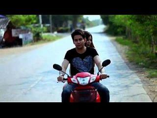 电影半泰国记录嘿嘿(2012)