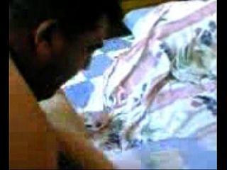 性爱从伊拉克免费的业余高清色情影片xhamster