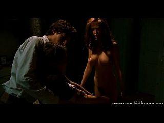 eva绿色色情和性