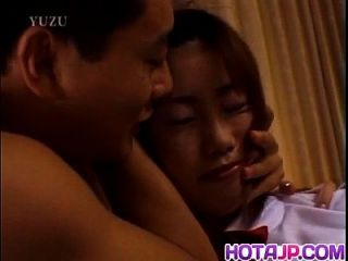 michiru tamaki是他妈的旁边gal和与她分享