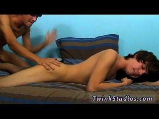 永远是免费的同性恋色情手淫视频永恒的凯勒苔藓