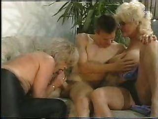 兒子媽媽&阿姨karin schubert&lotta topp由snahbrandy