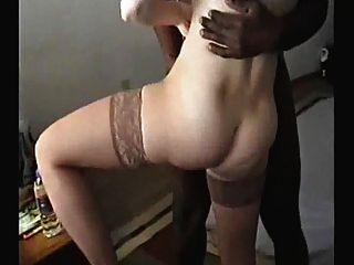 slut wife獲得creampied由bbc#22.eln