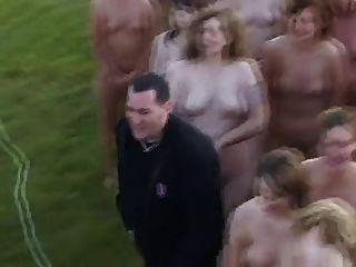 5000裸體cmnf v 2照片拍攝
