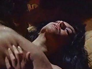 zerrin egeliler老土耳其性色情電影性場面長毛