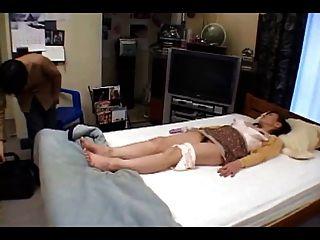47yr毛茸茸的步驟媽媽吸吮他媽的不是她的步驟兒子未經審查