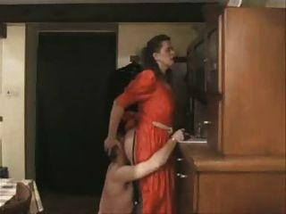 iris von hayden facefarts她的屁奴隸