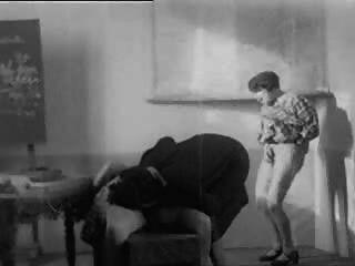 1930年色情復古