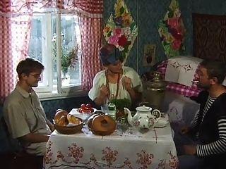 selskie kanikuly俄羅斯國家色情片1的4