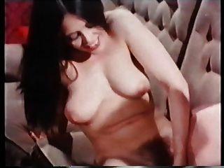 帕特里夏·勞倫斯·施瓦策70年代經典xxx 8mm