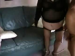 業餘bbw奶奶性交